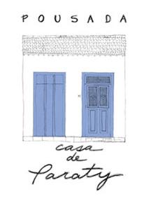 Pousada Casa de Paraty Caborê - [:pb]Pousada no Bairro Caborê[:en]Pousada em Paraty[:]
